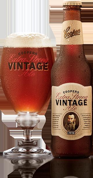 coopers-vintage-2016